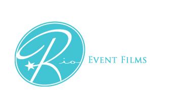 Rio Event Films Logo